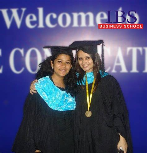 Toughest Mba Specialization by How Mba Is Better Than Specialized Certifications Courses