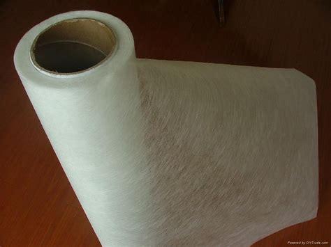 Glass Fiber Chopped Strand Mat by Glass Fiber Chopped Strand Mat Zccy China Manufacturer