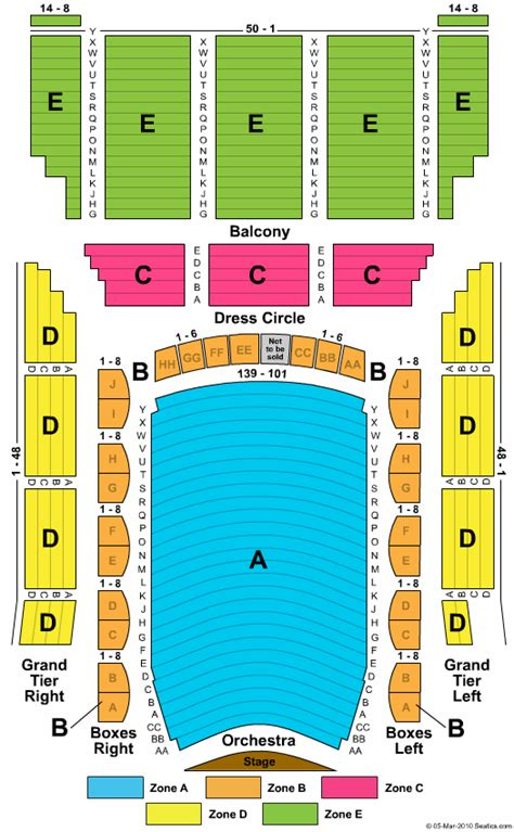 lyric opera house baltimore dancing with the stars baltimore tickets cheap dancing with the stars tickets