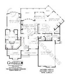 Custom House Plan by Custom Homes Plans Smalltowndjs Com