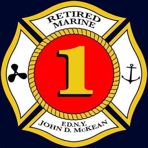 fireboat mckean fireboat mckean preservation project home facebook