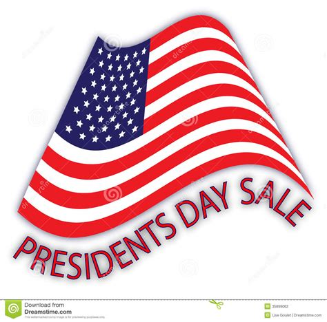 z gallerie presidents day sale presidents day sale ad stock photography image 35899062
