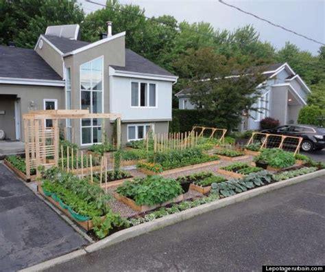 Eat Live Grow Paleo Square Foot Gardening Planning Front Yard Vegetable Garden Ideas