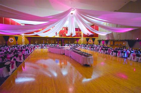 calgary venues calgary wedding venues comprehensive summary simply
