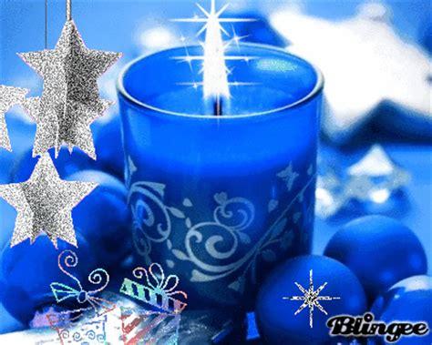 Schönen Advent Bilder by Einen Sch 246 Nen Ersten Advent Blogs Marienforum Die
