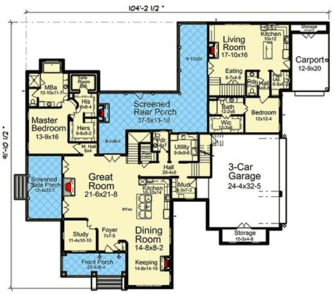 main floor accessible in law suite smart accessible living modern farmhouse with integrated in law apartment