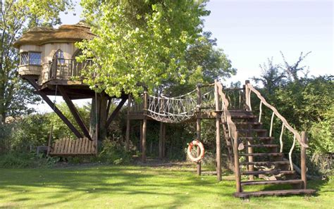 tree house homes home styles tree houses style design