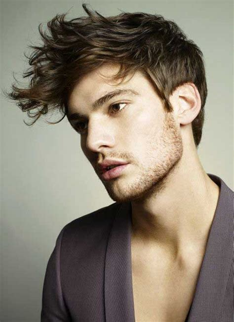 2015 Cool Hair Styles For Guys Haircut Fohawk by Top Haircuts 2015 2016 Mens Hairstyles 2018