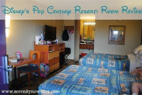 disney pop century rooms beautiful resort