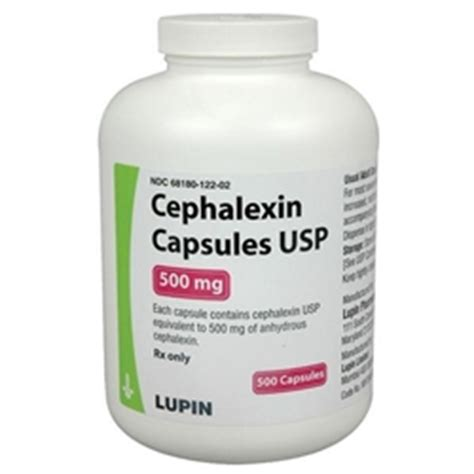 cephalexin dogs cephalexin l antibiotic for pets medi vet