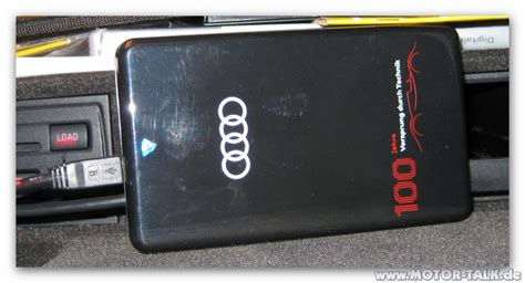 Audi A6 4f Usb Nachr Sten by Ashoo Snap 2012 10 15 23h21m08s 005 Usb Interface F 252 R