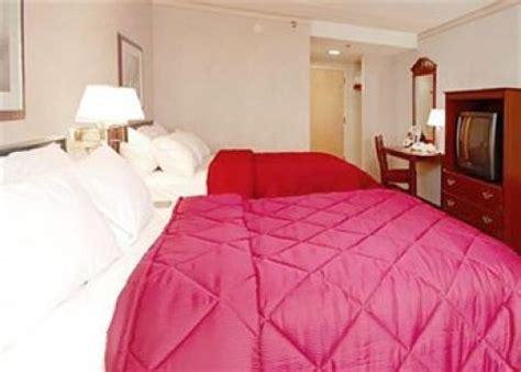 comfort inn newburgh ny newburgh hotel comfort inn newburgh