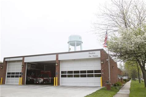 haircut coupons perrysburg ohio plans move ahead for 2nd perrysburg fire station in 2018