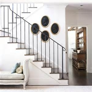 Prefabricated Stair Railings by Beautiful Stair Railings Are They Hand Wrought Or Just