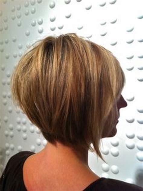 short a line hair styles short a line haircuts
