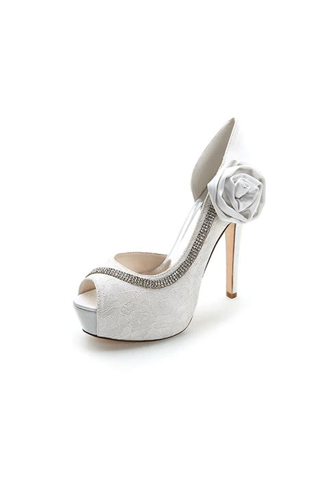 Bridal Shoes Sale by Bridal Shoes Buy Prom Dresses Uk Sale