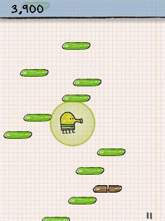 doodle jump deluxe 240x320 jar free 涂鸦跳跃豪华版下载 涂鸦跳跃豪华版电脑 涂鸦跳跃豪华版 淘宝助理
