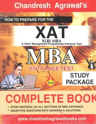 Mba Maximum Age Limit by Age Limit For Xat Entrance