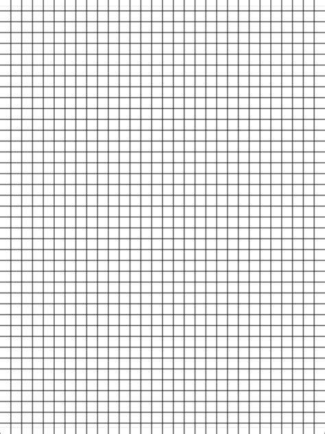 How To Make Graph Paper - graph paper make your own graph paper