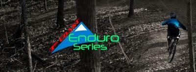 2016 3rd coast enduro series brevard enduro presented by