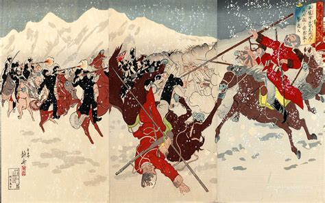 asiatische bilder japanese wallpapers wallpapersafari