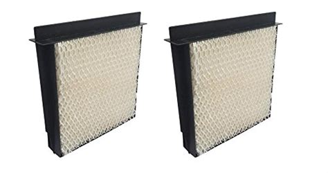 heating cooling air humidifier filter for bemis essick