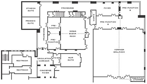 House Plans 800 Square Feet by San Francisco Activities Itinerary Four Seasons San