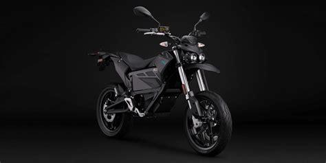E Motorrad Zero by Mehr Reichweite F 252 R E Motorr 228 Der Von Zero Motorcycles