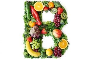 alimenti contengono niacina vitamina b3 niacina altrasalute