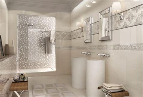 illuminazione per il bagno come illuminare il bagno casanoi