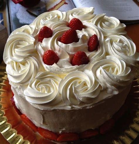 fotos de tortas imagenes de pasteles de high ideas consejos muffins