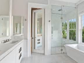 mirrored shower door bedroom extraordinary mirrored shower door water closet