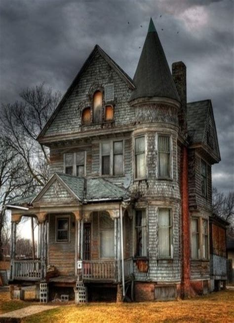 buying old house 20 best images about grey brick house on pinterest front