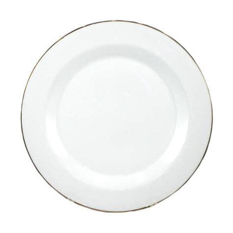 jual indo keramik b b plate bursa dapur piring kue tart 6 5 inch harga kualitas