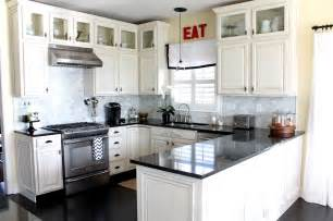 Kitchen Cabinets Renovation by Room Decorating Before And After Makeovers