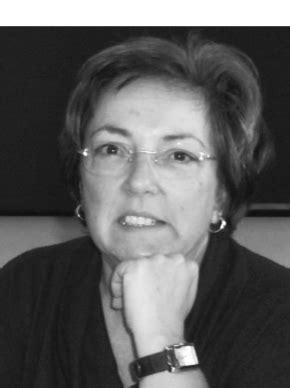 Livros de Nélia Amado | Grupo Autêntica
