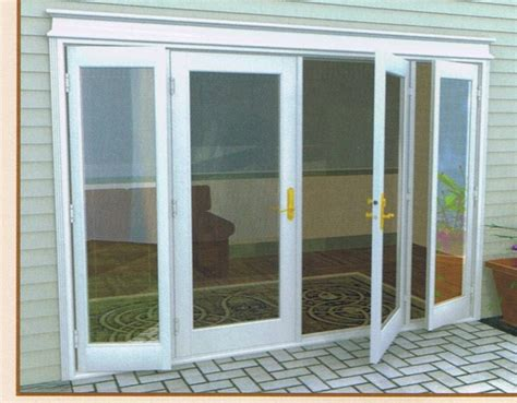 glass door designs new home designs latest glass interior door designs