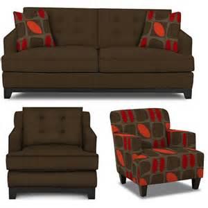 www aarons furniture stylecraft designs aaron living room collection