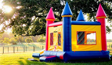 liability insurance for bounce house business bounce house policy tooele city