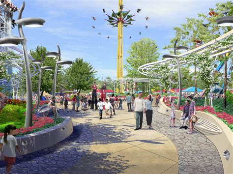theme park vancouver city council approves funding for detailed design of