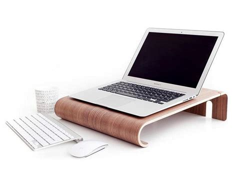 19 Best Images About Cool Office Accessories On Pinterest Cool Desk Accessories For