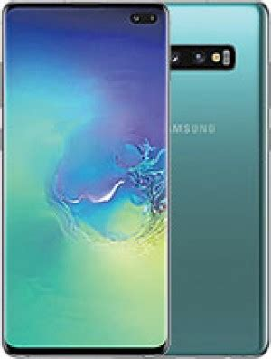 1 Samsung Galaxy S10 Plus Price by Samsung Galaxy S10 Plus 1tb Best Price In Sri Lanka 2019