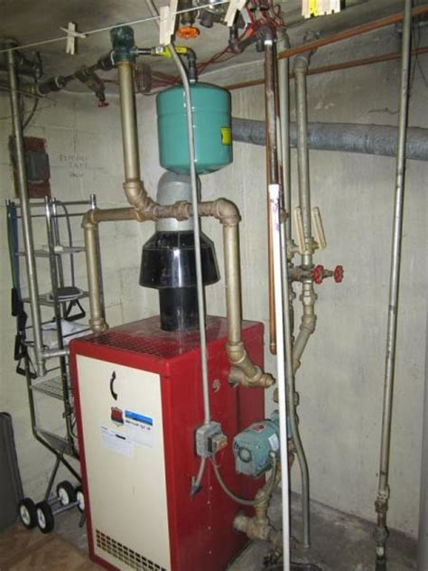 house boiler systems need help with my boiler water heating system doityourself community forums
