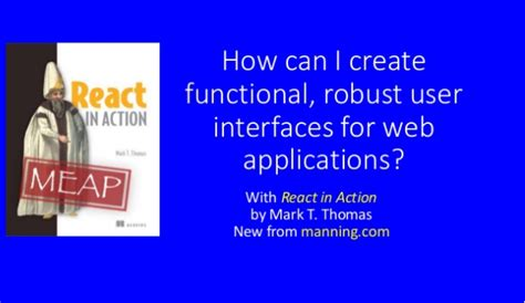 can i make a free website slideshare how can i create functional robust user for