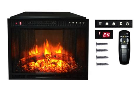 the edgeline touchstone s 28 inch led electric firebox