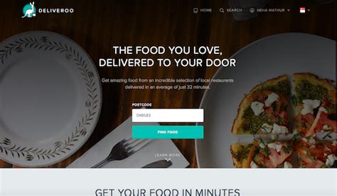 the fastest food delivery services in singapore singaporemotherhood