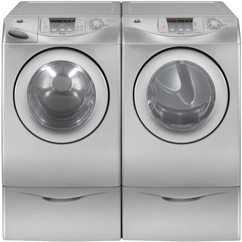 maytag neptune washer maytag mah8700awm 27 inch front load washer with 3 81 cu