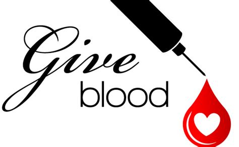 Blood Drive Giveaways - red cross blood drive images free download clip art free clip art on clipart library