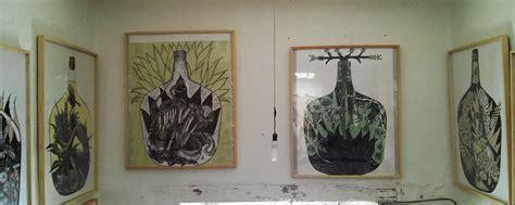 gabinete grafico oaxaca caminata para conocer a los artistas de oaxaca m 233 xico