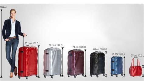 what is the allowed carry on bag and check in baggage rate 10 tips how to travel for 14 days with just carry on luggage